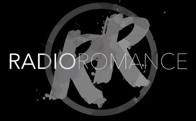 Radio Romance - Saturday, July 17, 2021 Music 8:00pm