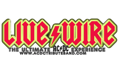 Live Wire - The Ultimate AC/DC Experience - Saturday, July 10, 2021, Doors 7:30pm