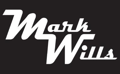 Mark Wills - Saturday, October 30, 2021 Music 8:00pm
