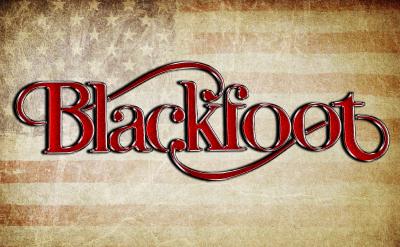 Blackfoot- Saturday, June 19, 2021, Doors 7:30pm
